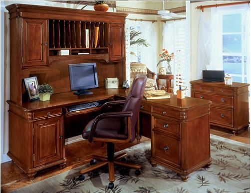 Office Furniture Interiors image 0