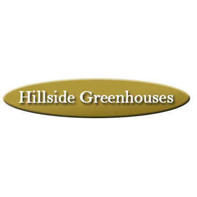 Hillside Greenhouses