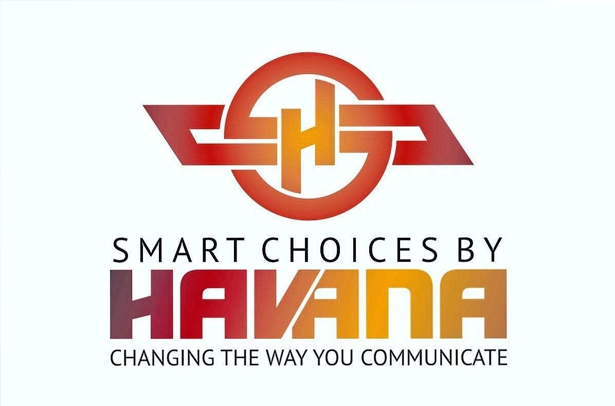 HAVANA WATCHES - St. Louis, MO 63118 - (914)830-4844 | ShowMeLocal.com