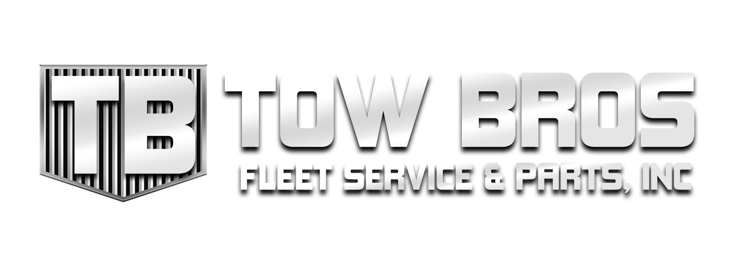 Tow Bros Fleet Service & Parts, Inc Tow Brothers image 0