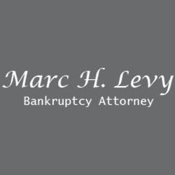 Marc H Levy Bankruptcy Attorney
