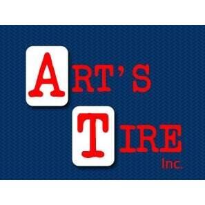 Art's Tire Inc.