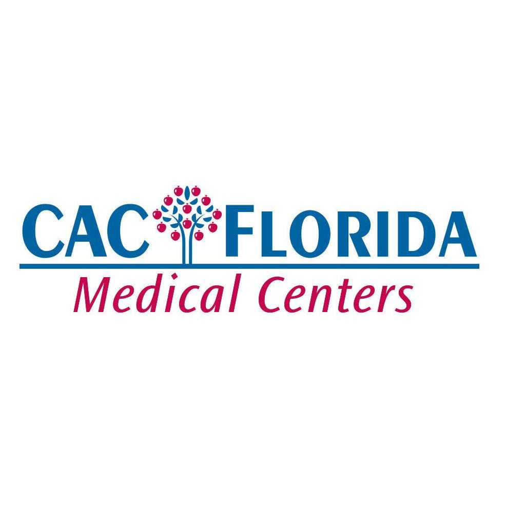 CAC Florida Medical Centers Bird Road