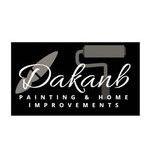 Dakanb Painting & Home Improvements