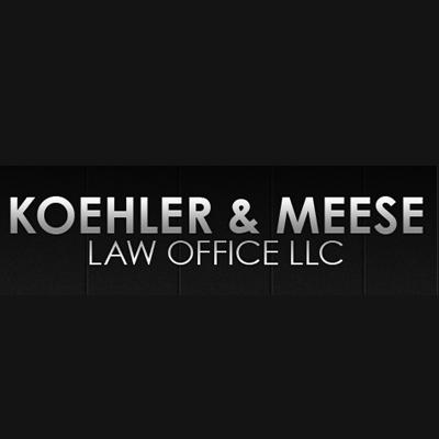Koehler & Meese Law Office LLC