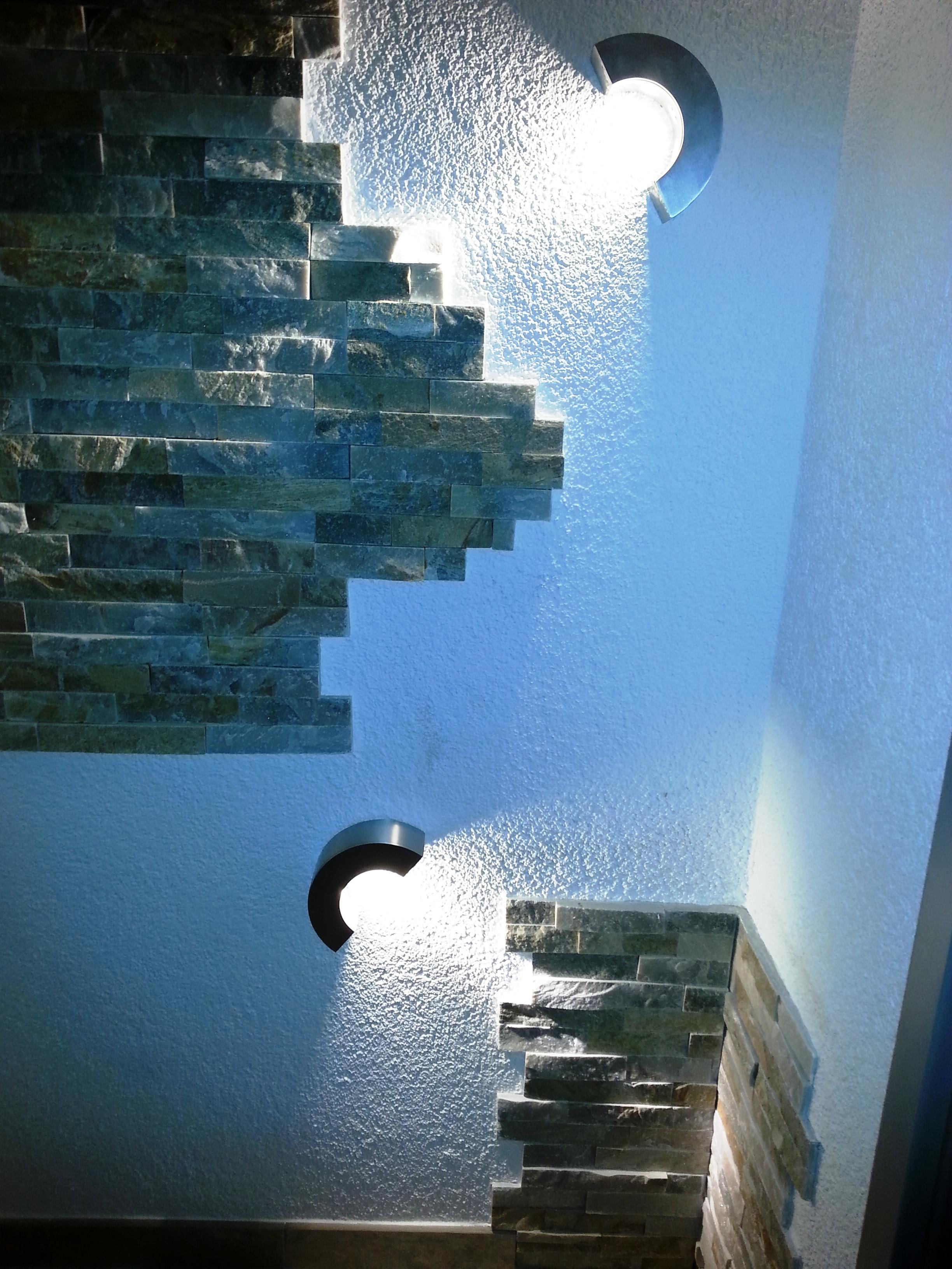elektrizit t stromanbieter in bad karlshafen infobel deutschland. Black Bedroom Furniture Sets. Home Design Ideas