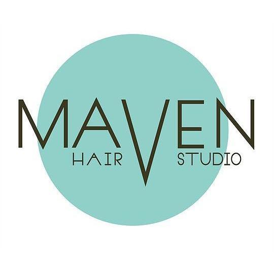 Maven hair studio in lafayette co 80026 citysearch for 95th street salon lafayette co