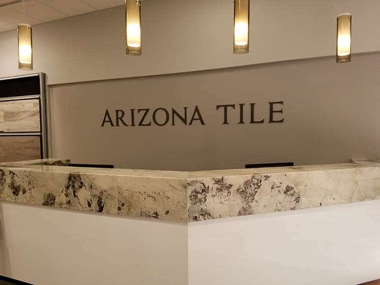 Arizona Tile image 1