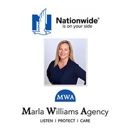 Marla Williams Agency - Nationwide Insurance