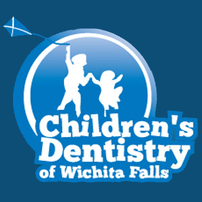 Children's Dentistry of Wichita Falls image 0