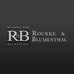 Rourke & Blumenthal