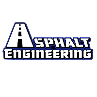 Asphalt Engineering image 4