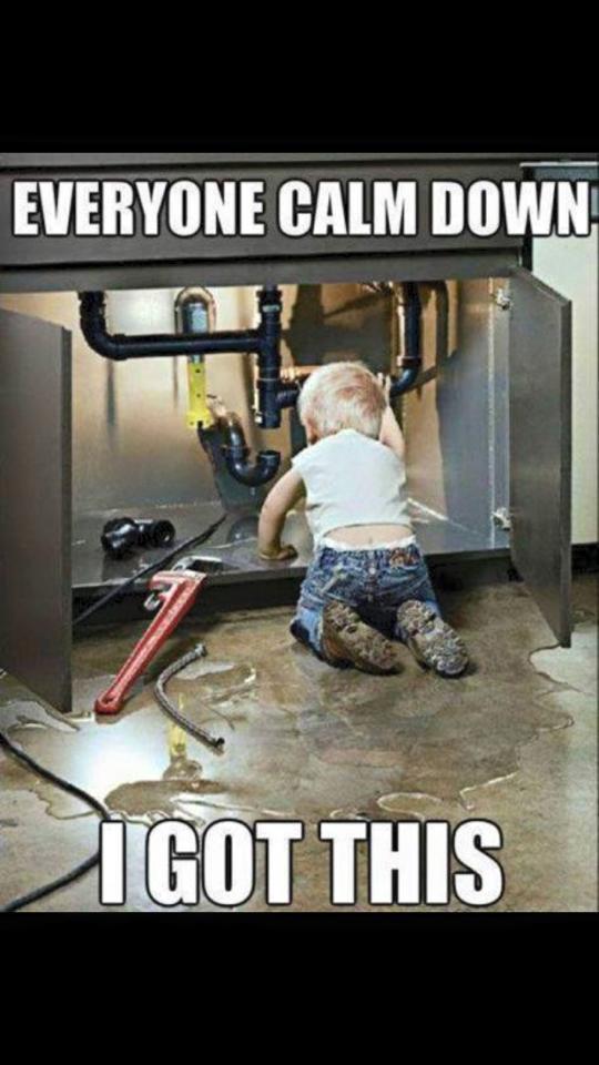 North Texas Precise Plumbing, LLC image 2