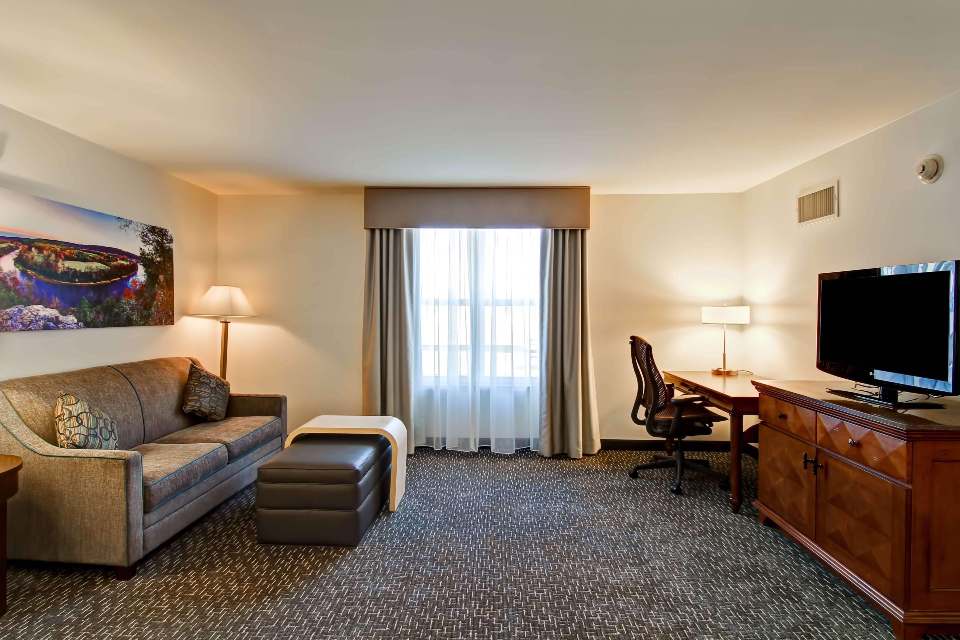 Homewood Suites by Hilton Bentonville-Rogers image 24