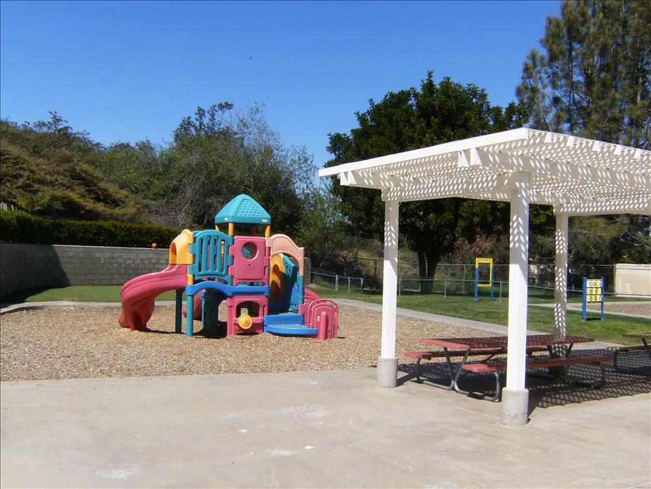 Rancho Bernardo KinderCare image 12