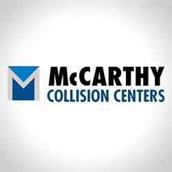 McCarthy Collision Center of Lee's Summit