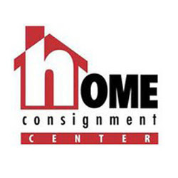 Home Consignment Center - McKinney
