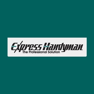 Express Handyman