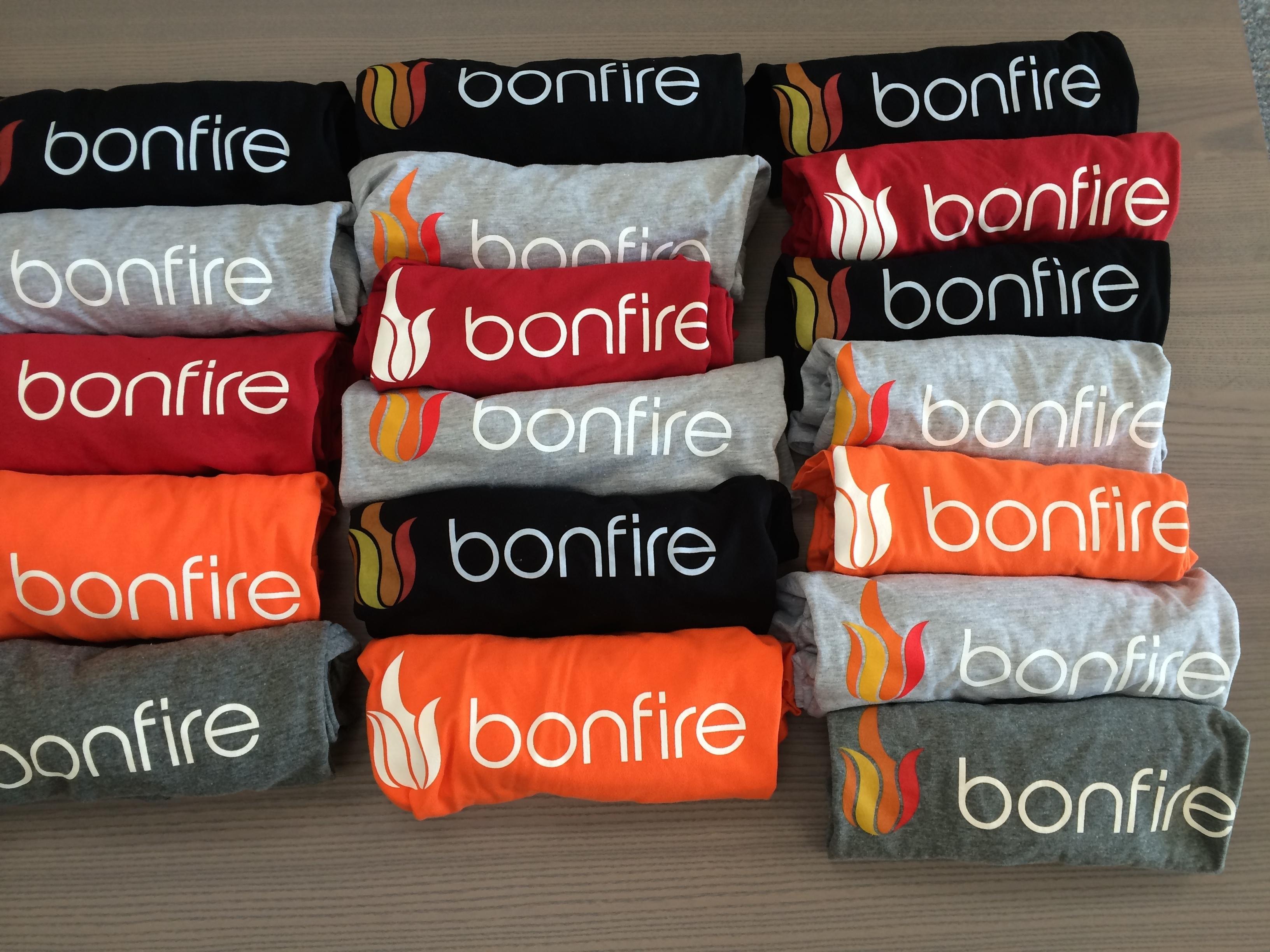Bonfire image 5