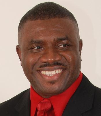 Alexander Owusu: Allstate Insurance image 0