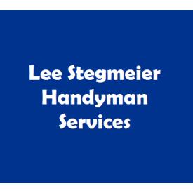 Lee Stegmeier - Handyman Services