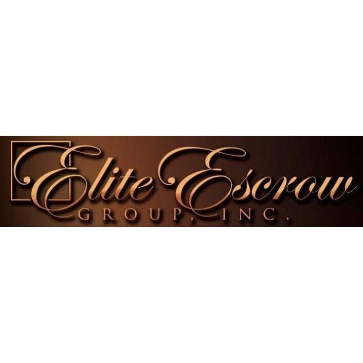 Elite Escrow Group, Inc.