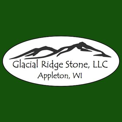 Glacial Ridge Stone, LLC
