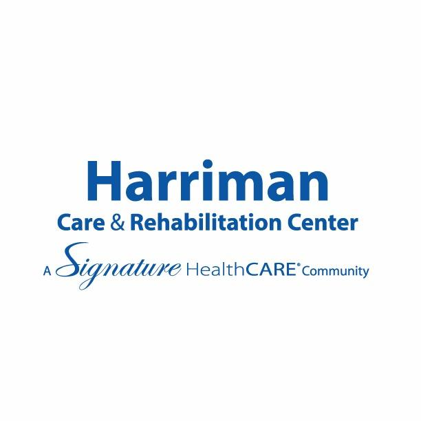 Harriman Care & Rehabilitation Center - Harriman, TN 37748 - (865)882-9159 | ShowMeLocal.com
