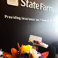 Mike Paffhausen - State Farm Insurance Agent image 2