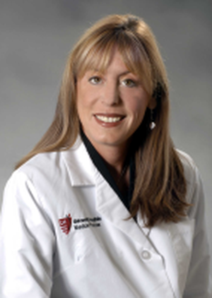 Molly Friedman, DO - UH Twinsburg Family Medicine image 0
