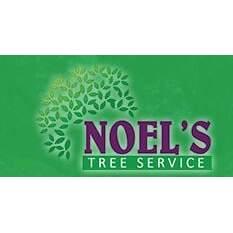 Noel's Tree  Service