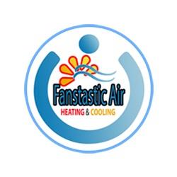 Fantastic Air Heating & Cooling