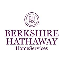 Michele Engleman - Berkshire Hathaway Mission Hills
