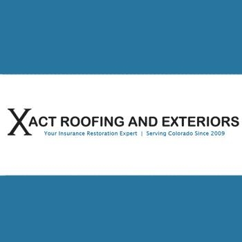 Xact Roofing and Exteriors