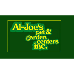 Al-Joe's Pet & Garden Center image 0