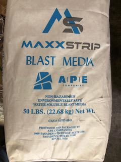 Abrasives & Equipment Of Arizona Inc.