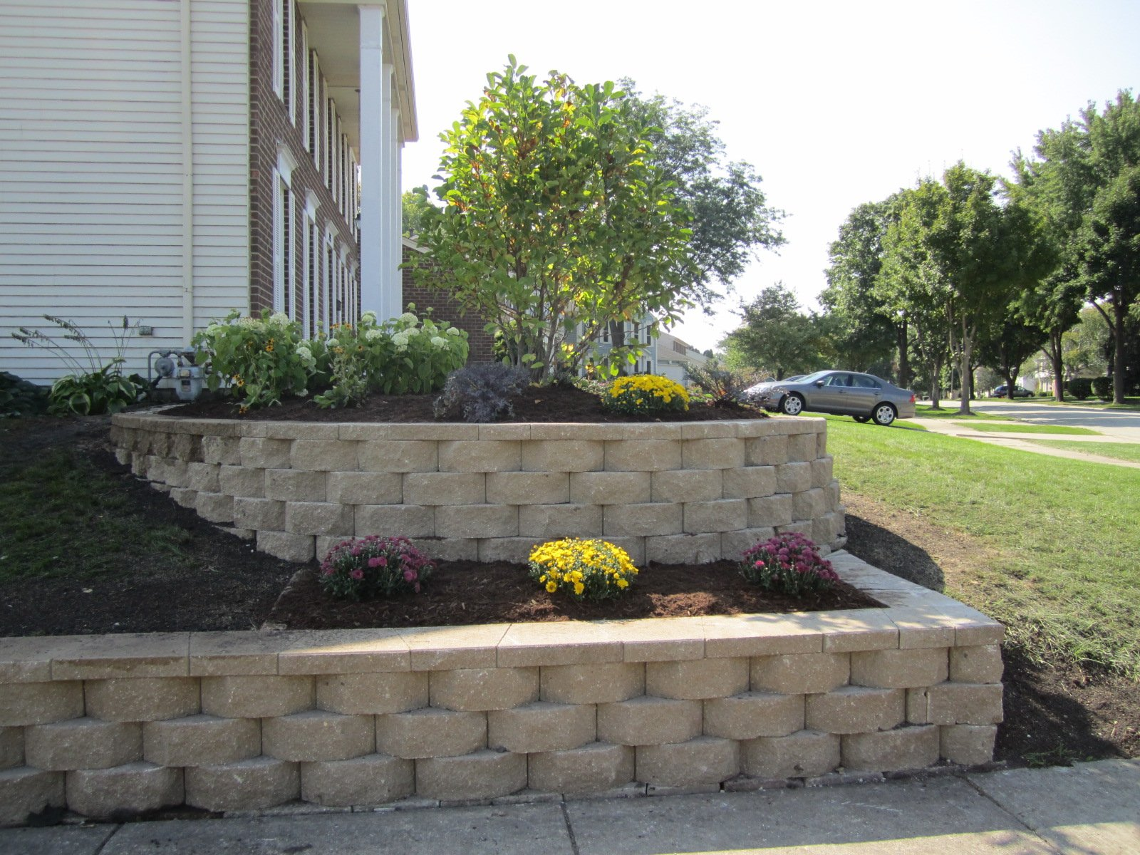 Anns Landscaping image 1