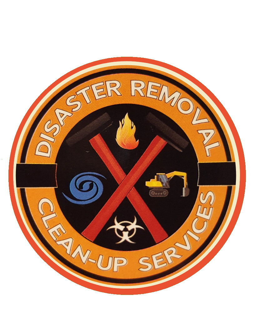Disaster Removal & Cleanup Services LLC image 0