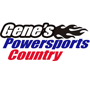 Gene's Powersports Country