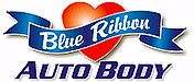 Blue Ribbon Auto Body