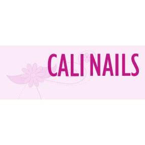 Cali nails fort wayne in fort wayne in 46818 citysearch for A nail salon fort wayne in