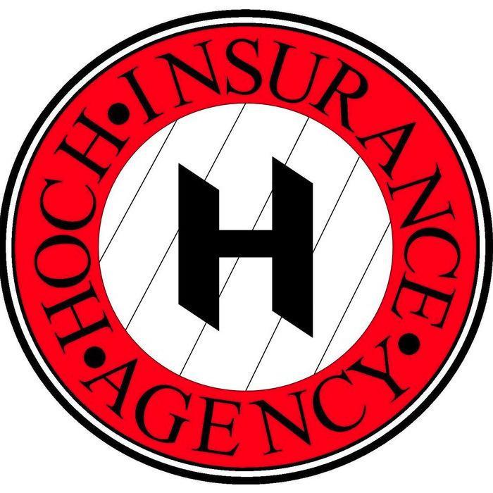 Hoch Insurance