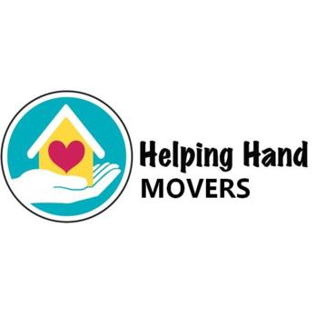 Helping Hand Movers LLC