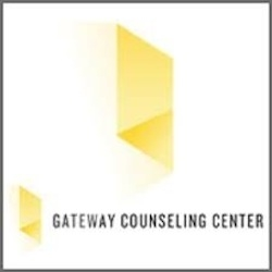Gateway Counseling Center