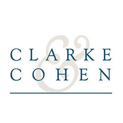 Clarke & Cohen