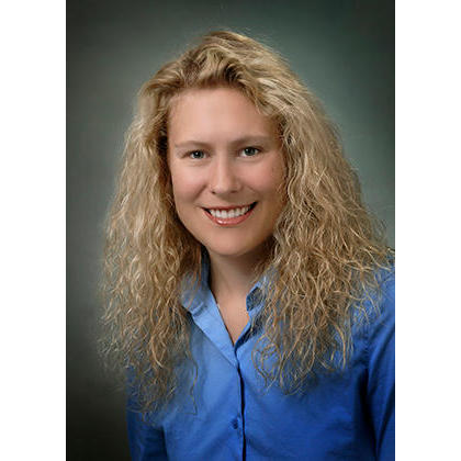 Jennell Duey, MD image 1