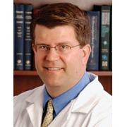 Matthew E. Cunningham, MD, PhD