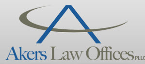 Akers Law Offices, PLLC