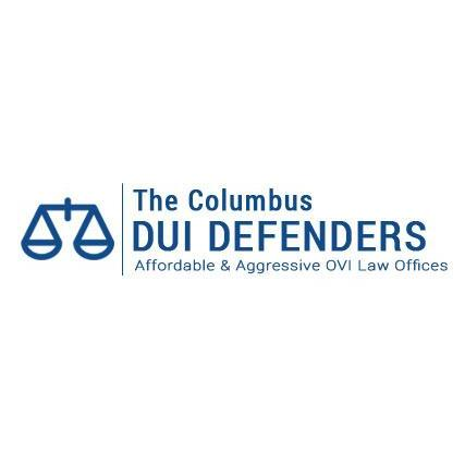 The Columbus DUI Defenders