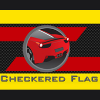 Checkered Flag Express - Marysville, OH - General Auto Repair & Service